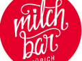 milchbar_logo_kreis_185