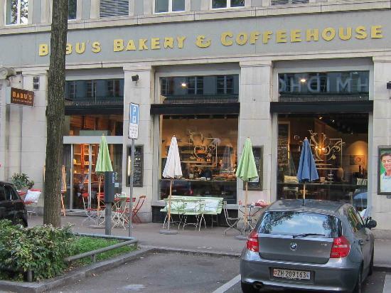 02 babu-s-bakery-coffeeshop