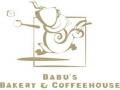01 babus-bakery-coffeehouse