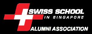 SSiS Alumni Association