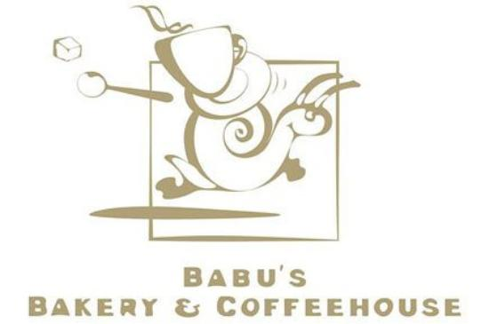 01 babus-bakery-coffeehouse