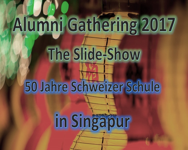 Alumni-Gathering-2017-Slideshow